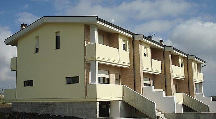 rif 395 (9)