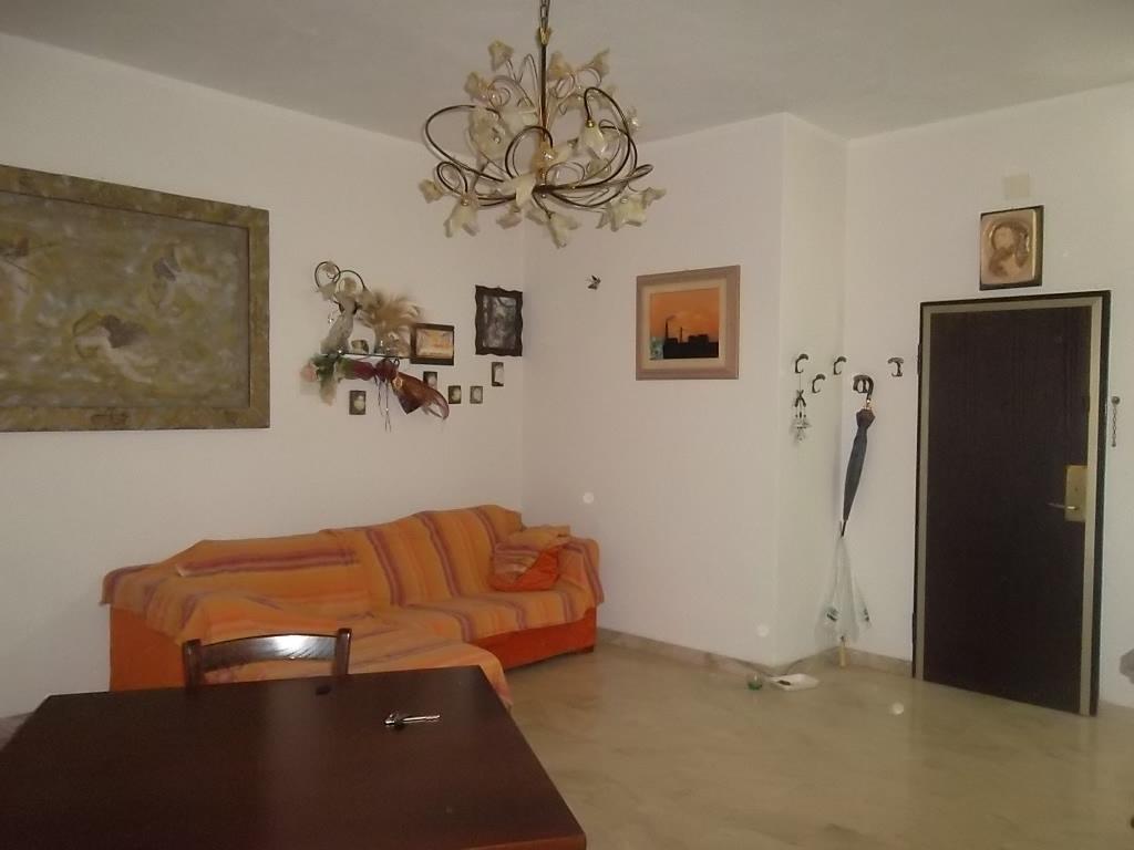 Rif 836 vasto ch appartamento a reddito for Mobilio completo casa