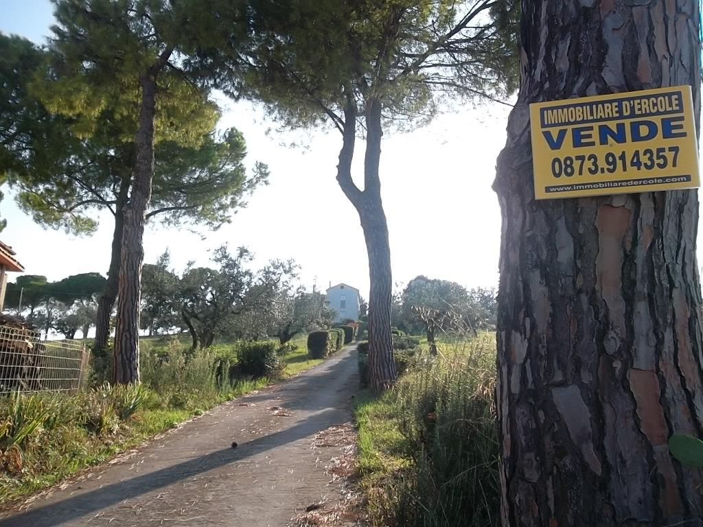 """rif 948 Casalbordino – Casa con meraviglioso affaccio su un """"affresco""""… –"""
