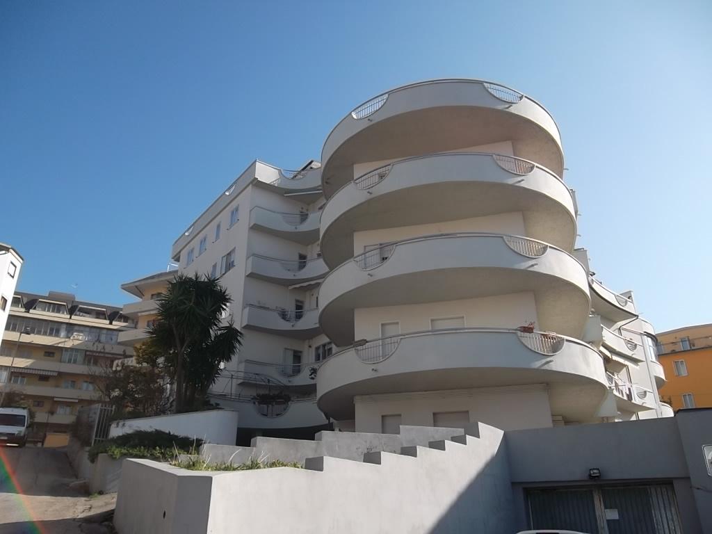 rif 980 – Vasto – Appartamento  – Ottimo e conveniente investimento – € 85000