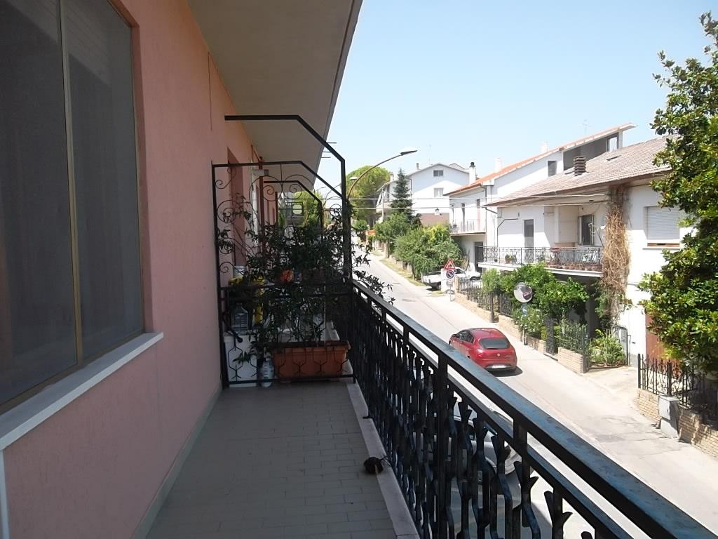 rif 1023 – Scerni – Appartamento – € 110000