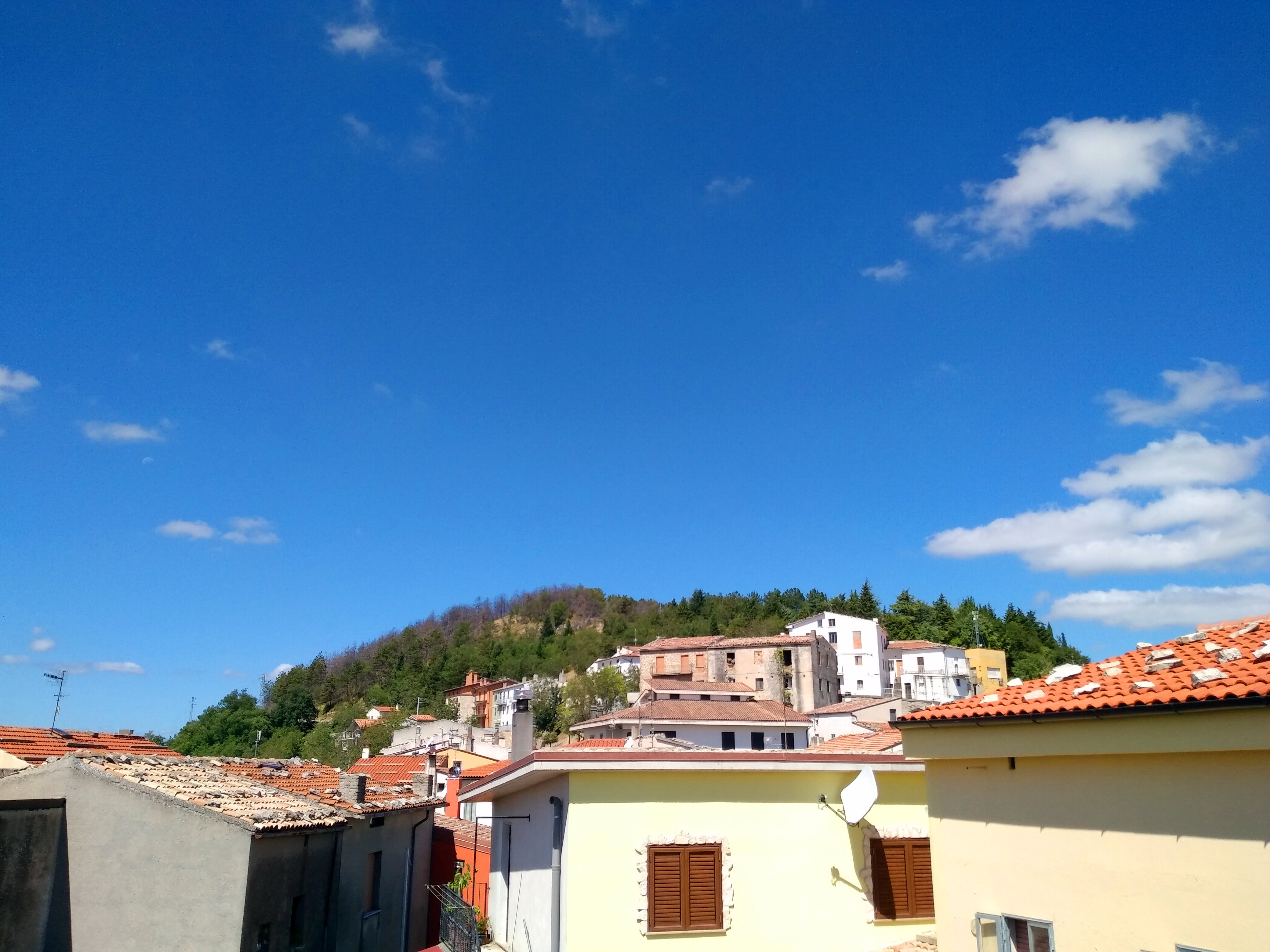 rif 1030 – Liscia – Appartamento – € 26.000 -Piccolo investimento per le vacanze