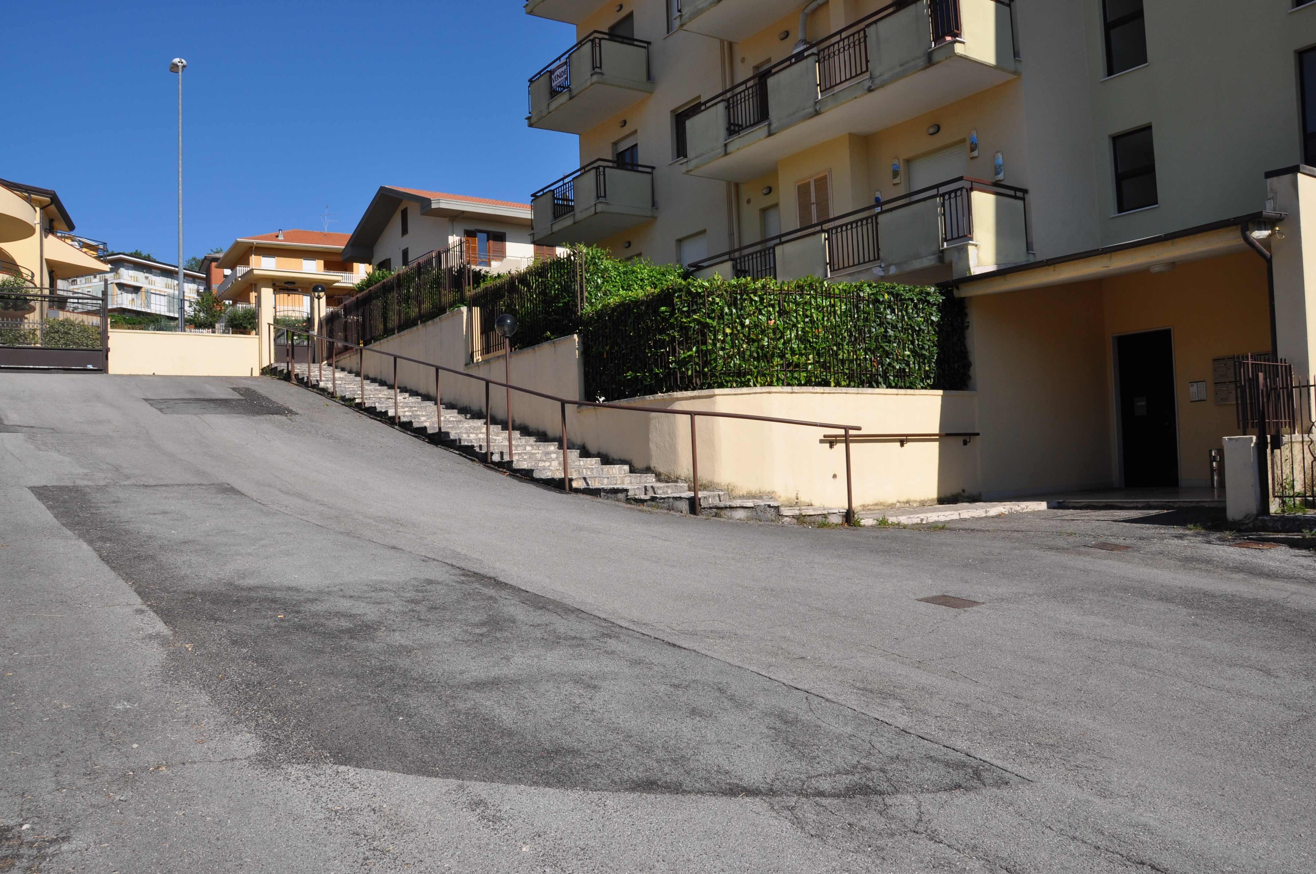 Как снять квартиру в Италии - Дом в Италии