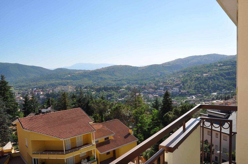 Купить квартиру в Италии - 209 объявлений, продажа квартир