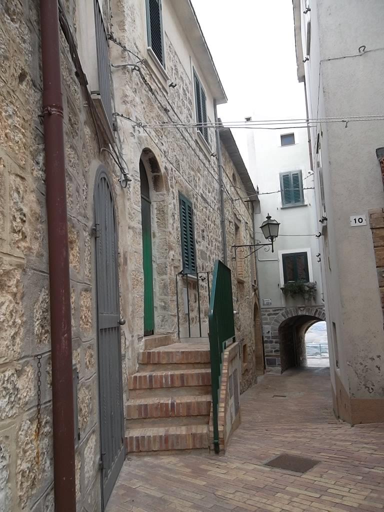 rif 1045 – Lentella (CH) – Porzione di abitazione – € 20.000