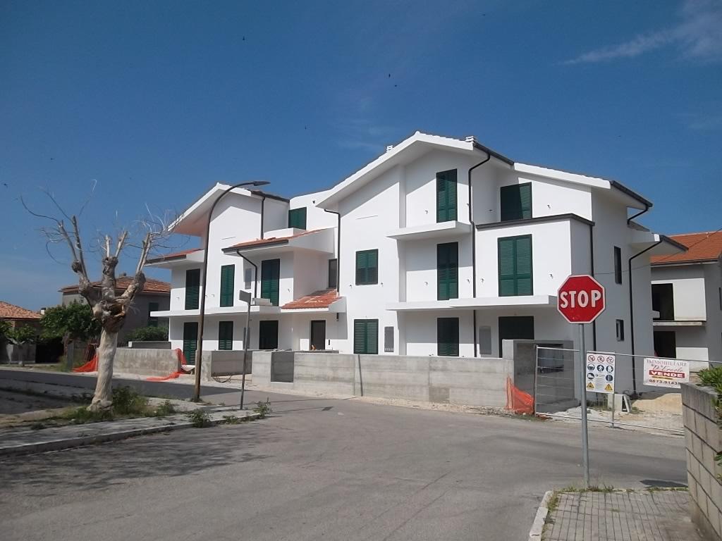 Rif 1083 Casalbordino (CH) – Appartamenti  in fase di completamento –