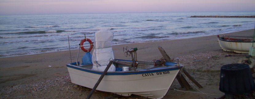 Casalbordino Mare