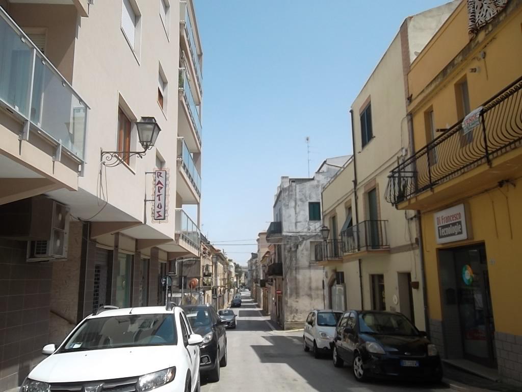 rif 1143 Vasto (CH) – Splendido appartamento completamente rinnovato –
