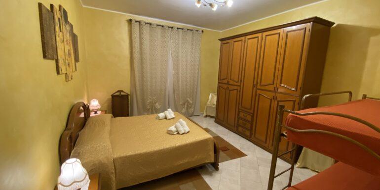 Camera doppia con bagno privato (1)