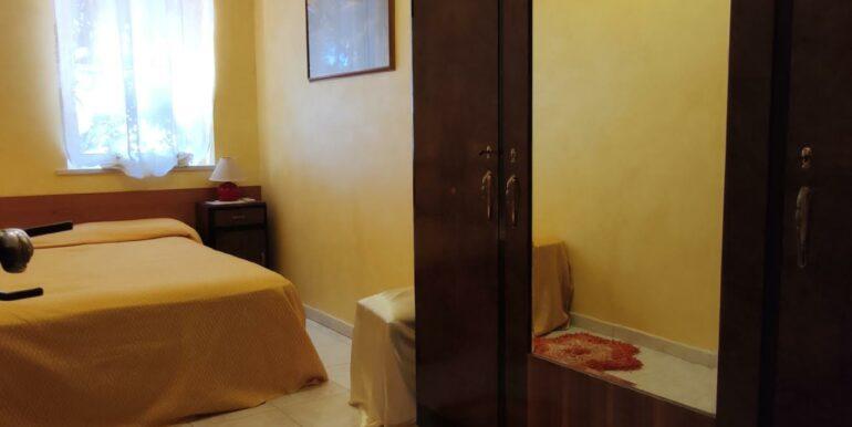 camera doppia o singola (2)