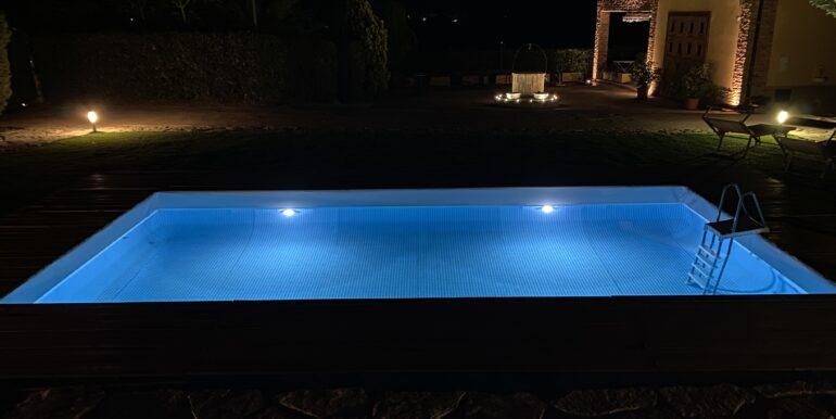 esterno - notte (1)
